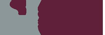 SAGWRI Logo